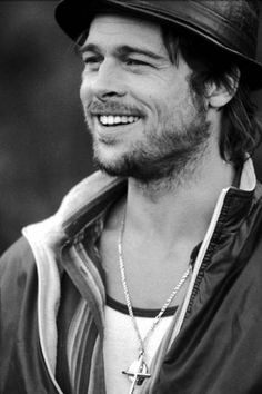 1000+ images about Snatch on Pinterest | Guy ritchie, Brad ...