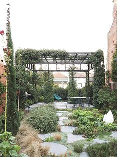 garden architecture adelaide #gardenarchitecture
