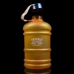 Hydration Bottle, Fitness Products, Phoenix, Perfume Bottles, Water Bottle, Photography, Beauty, Photograph, Fotografie