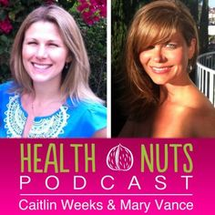 Podcast 11: How to Balance Your Hormones Naturally with Dr. Dan Kalish - Grass Fed Girl, LLC