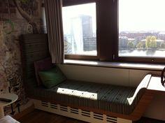 Hotel Scandic Kobenhvn