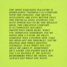 Jenny Holzer - Untitled (from the series Inflammatory Essays), 1979-82. Lithograph on paper