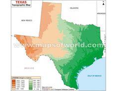 132 Best US Maps images