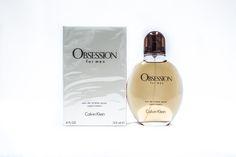 Calvin Klein Obsession For Men Calvin Klein Obsession For Men, Calvin Klein Fragrance, Perfume Bottles, Beauty, Women, Perfume Bottle, Beauty Illustration, Woman