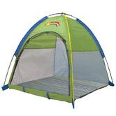 "Found it at Wayfair - Baby Suite I Deluxe Lil Nursery Tent with 0.5"" Pad"