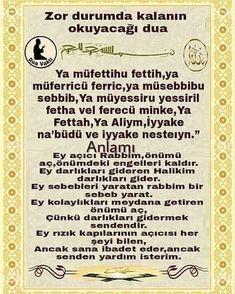 Tek sayı üzere okuyun ... @hane_i_sifa @bitki_hane #sifahane #sifa #dua #zikir #sevap #tek #din #islam #elhamdulillah Islamic Dua, Islamic Quotes, Allah Islam, Islam Quran, Learn Turkish Language, S Word, Cool Words, Prayers, Writing