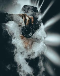 65 Ideas For Photography Inspiration Portrait Cameras Creative Photography, Photography Poses, Amazing Photography, Nature Photography, Digital Photography, Passion Photography, Abstract Photography, Wedding Photography Lenses, Tumblr Aesthetic Photography