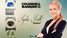 Coldwell banker business card template business card sale going on coldwell banker business cards unique coldwell banker business cards best coldwell banker business cards wajeb Image collections
