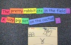 50 Tips, Tricks and Ideas for Teaching 1st Grade - WeAreTeachers