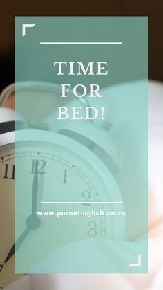 An eye-opening estimated 70% of children are not getting enough sleep or enough quality sleep these days! Keep reading to find out what this is doing and how to help them and yourself, as a parent, rest easier!