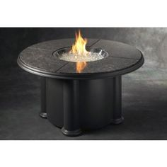 fire pit table - Google Search