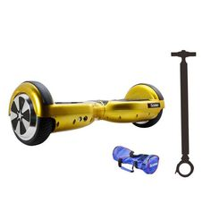 iScooter hover board Electric scooter hoverboard Smart two wheel Self balance scooter unicycle Standing Skateboard drift