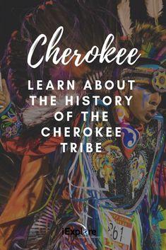 A Handy Guide to the Mountain Towns of Jackson County, North Carolina Cherokee North Carolina, North Carolina History, Cherokee Tribe, North Carolina Beaches, North Carolina Mountains, Native American Cherokee, Native American Beauty, Native American Tribes, Native American History