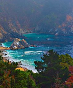 coast seascapes - Yahoo Image Search Results