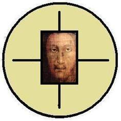 Jesus seen in the Eucharist
