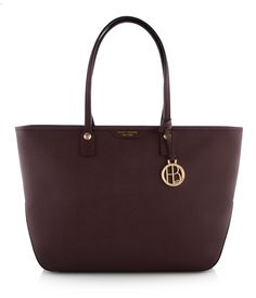 West 57th E/W Blocked Tote | West 57th | Henri Bendel I need this for work!!!