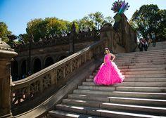 Sweet Sixteen Photography, Central Park, NYC - Bethesda Terrace Sweet Sixteen Photography, Nyc Photographers, City Photography, Central Park, Girl Birthday, Terrace, York, Balcony, Patio