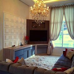 @corremarmoveis #elite #cortes #design