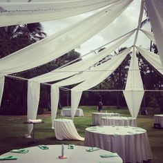 146 Best Canopy, Tents, Drape & Lighting images in 2019