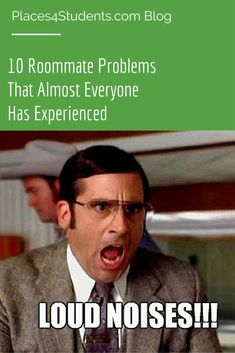 how to be a good college roommate In the end, being a good roommate is hard to do living in a 10 by 12 foot room with another person for about 250 days is a crazy way to live living in a 10 by 12 foot room with another person for about 250 days is a crazy way to live.