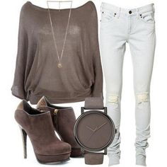 Love this outift so much