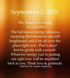 Spiritual Love, Spiritual Inspiration, Bible Quotes, Me Quotes, Intuitive Empath, Be Gentle With Yourself, Biblical Verses, Religious Quotes, Daily Affirmations