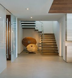 Wooden ceiling design ceiling design and wooden ceilings on pinterest