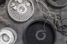 Meet the artisans behind ethical lifestyle label One Another - The Interiors Addict
