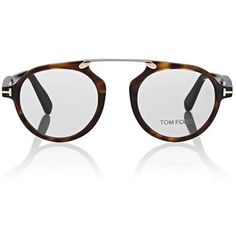 The 35 best Óculos images on Pinterest   Glasses, Sunglasses and ... c2134c06a42e