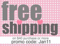 FREE SHIPPING @ www.honeypotpet.com