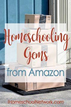 Blog • iHomeschool Network