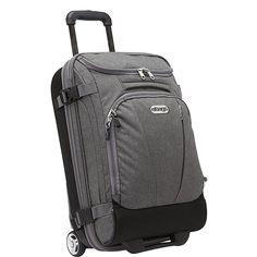 1760a9eac4b eBags TLS Mother Lode Mini Wheeled Duffel, 21-Inch Bags Online Shopping,  Online