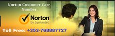 If your antivirus doesn't work properly and unable to scanning the virus then you can contact with Norton Customer Support Number USA We will resolve it and provide best technical support. Our experts are well educated who can resolve any issue easily. Tech Support, Customer Support, Customer Service, Norton Security, Norton Antivirus, Check Email, Financial Information, Online Security, Hp Printer