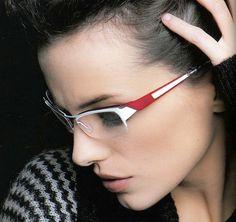 JF.Rey brillen collectie. Nieuwe modellen 2013 in voorraad.