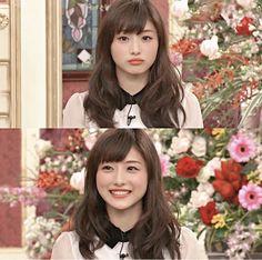 Japanese Models, Japanese Girl, Satomi Ishihara, Hottest Models, Girl Crushes, Makeup Looks, Beauty Hacks, Celebs, Photoshoot
