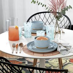Free Shipping.  Shop register copper placemat.   Industrial powder-coated iron sets your place in a herringbone pattern and a copper.  Handcrafted in an intricate process, pieces of wire are individually cut then welded to an outer ring.