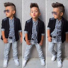 Image result for kids clothes boys