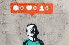 Výsledok vyhľadávania obrázkov pre dopyt dobitie street art