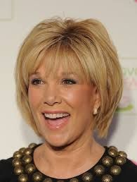 Image result for pictures of short hairstyles for older ladies