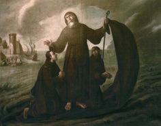 Il nostro S.Francesco di Paola