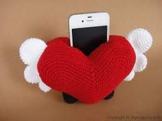 Resultado de imagen para accesorios para celulares telefonos moviles tela…