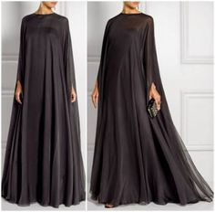Trendy Ideas for dress formal hijab modern abaya Women's Dresses, Blush Dresses, Event Dresses, Casual Dresses, Formal Dresses, Pakistani Fashion Casual, Abaya Fashion, Fashion Dresses, Hijab Dress Party