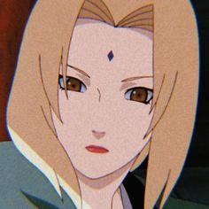 Anime Naruto, Naruto Tumblr, Naruto Cute, Naruto Shippuden Sasuke, Naruto Kakashi, Naruto Girls, Boruto, Manga Anime, Cute Anime Pics