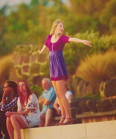Taylor Swift ❤❤