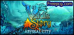 Valdis Story Abyssal City Free Download PC Game