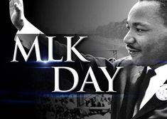 Always good to remember one of the greatest examples to humanity . Martin Luther King, Equality, Identity, Happiness, Peace, Love, Day, Fictional Characters, Social Equality