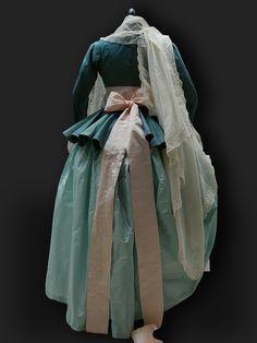loverly 18th century