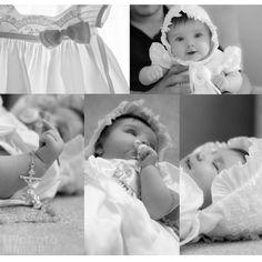 Christening Photos… www.MZphoto.net