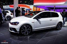 Cars - Marché français : +9,1% en septembre, le groupe Volkswagen à +12,6% pour le moment... - http://lesvoitures.fr/marche-francais-91-en-septembre-le-groupe-volkswagen-a-126-pour-le-moment/