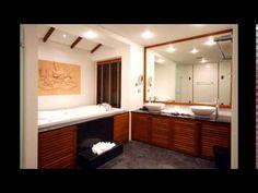 #Villa | 4 Bedroom | #Rent | #Patong | #Phuket | #Thailand | R262